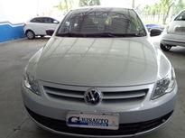 Volkswagen Gol 1.0 MI 2010}