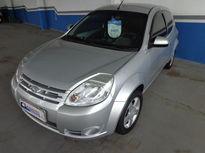 Ford Ka 1.6 (Flex) 2009}