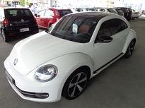 Volkswagen Fusca 2.0 TSi Sport  DSG (Aut) 2013}