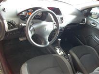 Peugeot 207 SW XS 1.6 16V (flex) (aut) 2013}