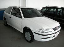 Volkswagen Gol 1.0 8V 2p 2004}