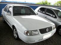 Volkswagen Santana 2.0 MI 2000}
