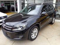 Volkswagen Tiguan 2.0 TSI 4WD Tiptronic (Aut) 2015}