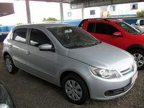 Volkswagen Gol Trend 1.6 2013}