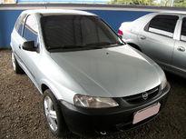 Chevrolet Celta 1.0 2006}