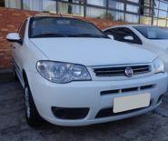 Fiat Palio Fire Economy 1.0 (Flex) 2p 2014}