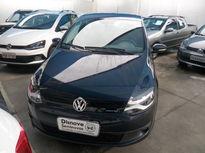 Volkswagen Fox 1.0 MI Bluemotion 8V 2014}