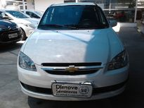 Chevrolet Classic LS VHC E 1.0 (Flex) 2016}