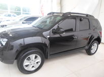 Renault Duster 1.6 4X2 16V FLEX 4P MANUAL 2016}