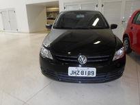 Volkswagen Gol 1.6 Mi 8V Total Flex G5 4p 2011}