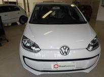 Volkswagen Up! 1.0 12v Take-Up 2p 2015}