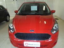 Ford Ka SEL 1.5 2015}
