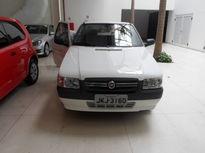 Fiat Uno 1.0 2013}