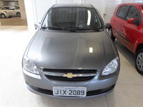 Chevrolet Corsa 1.0 8V 2012}