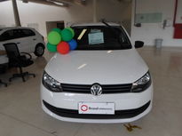 Volkswagen Gol 1.0 MI 8V 2015}