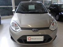 Ford Fiesta Sedan 1.6 MPI 8V Flex Mec. 2011}