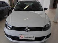 Volkswagen Gol Trendline 1.0 2017}