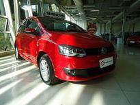 Volkswagen Fox Rock in Rio 1.6 Mi 8V Total Flex 4p 2015}