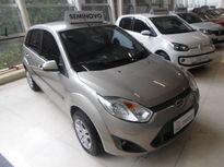 Ford Fiesta Class 1.6 (Flex) 2013}
