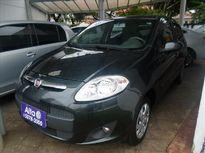 Fiat Palio Attractive 1.0 8V (Flex) 2012}