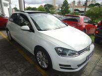 Volkswagen Golf Highline 1.4 TSI 2014}