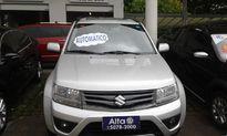 Suzuki Grand Vitara 2.0 16V 2WD Auto 2013}