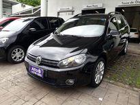 Volkswagen Jetta 2.5(TIPTR.) 2011}