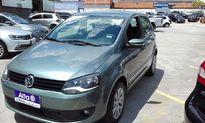 Volkswagen Fox 1.6 VHT Prime I-Motion (Flex) 2011}