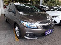 Chevrolet Prisma LTZ 1.4 2014}