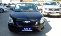 Chevrolet Cobalt LS 1.4 8V (Flex) 2013}