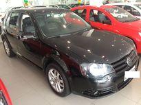 Volkswagen Golf 2.0 TipTronic (Aut) 2011}