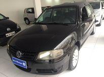 Volkswagen Gol 1.0 (G4) (Flex) 4p 2007}