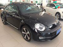 Volkswagen Fusca 2.0 TSi Sport  DSG (Aut) 2015}