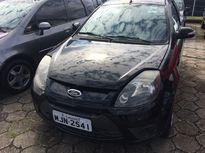 Ford Ka 1.0 (Flex) 2012}