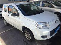 Fiat Uno Vivace 1.0 (Flex) 2p 2014}