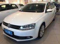 Volkswagen Jetta Comfortline 2.0 (Aut) 2011}