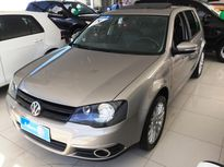 Volkswagen Golf 1.6 MI 8V Sportline Limited Edition 2014}