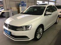 Volkswagen Jetta Comfortline 2.0 (Aut) 2015}