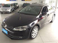 Volkswagen Jetta Comfortline 2.0 (Aut) 2014}