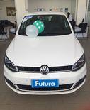 Volkswagen Fox 1.6 VHT Rock in Rio (Flex) 2016}