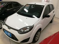Ford Fiesta 1.0 (Flex) 2013}
