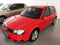 Volkswagen Golf Sportline 1.6 VHT Ltd Edition 2012}