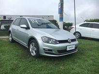 Volkswagen Golf Golf 1.4 TSI COMFORTLINE (Aut) 2014}