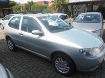 Fiat Palio Fire Economy 1.0 8V (Flex) 2p 2010}