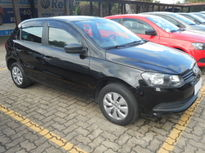Volkswagen Gol Rock in Rio 1.6 Mi 8V Total Flex 4p 2014}