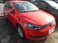 Volkswagen Gol Comfortline 1.0 2p 2015}