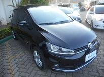 Volkswagen Fox 1.0 Comfortline 4p 2015}