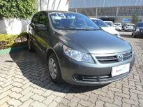 Volkswagen Voyage (G6) 1.0 TEC Total Flex 2013}