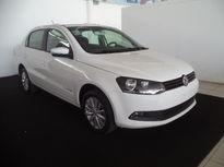 Volkswagen Voyage Comfortline I-Motion 1.6 (Flex) 2015}
