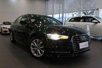 Audi A6 A6 Sedan Ambiente 2.0 TFSI S Tronic 2016}